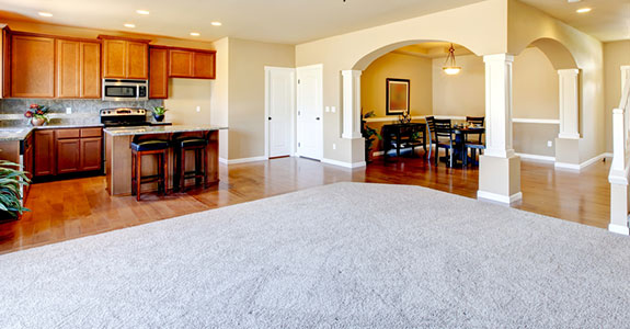 Carpet tile and hardwood flooring in jacksonville nc for Hardwood floors jacksonville nc